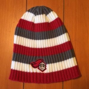 Other - Rutgers Scarlet Knights Kids Knit Hat